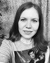 Фото Елизаветы Ловизны №12