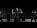 SLEEPING ROMANCE - Where The Light Is Bleeding (Official Video) ¦ Napalm Records