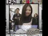 ellekorea IG - 09/02/18 @ 180207 Jisoo & Jennie at Prada Comics Collection Launching party