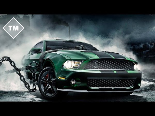 Car Music Mix 2018 🌟 TRAP Remixes Of Popular Songs 2018 🌟 Bass Boosted Best Trap Mix 2018
