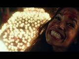 The Purge Election Year - Candy Girl Scenes