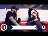 Asking Alexandria - Guess The Band