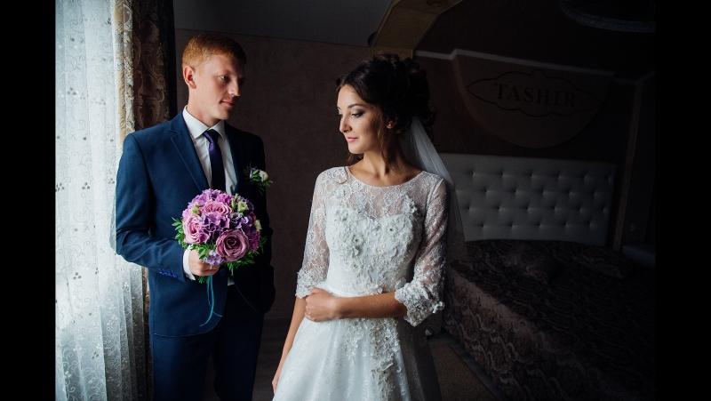 Александр и Ирина ОРЛОВЫ!