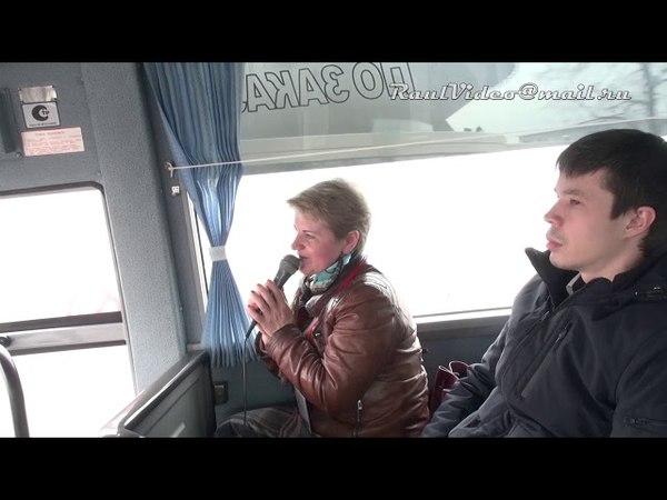 03 04 2018 НКЦ Казань «Сохранение и развитие татарских слобод». Фидьм 2 Экскурсия