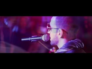 Karen ТУЗ & Arkadi Dumikyan – Забери В Свой Плен (VIDEO 2018 #Рэп) #karenтуз