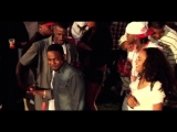 Jay Rock ft. Kendrick Lamar - Hood Gone Love It ( OST GTA V )