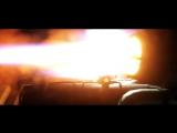 Релизный трейлер Wolfenstein II: The New ColossusРелиз 27 октября