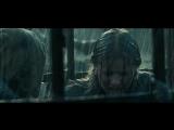 Соломон Кейн (2009) FullHD 1080p
