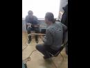 """урок гитары в музыкальной школе """"Виртуозы"""" Уфа"""