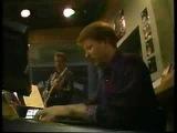 Albert Lee &amp Vince Gill - Tiger Rag