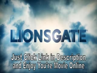 Still Tickin': The Return of A Clockwork Orange 2000 Full Movie