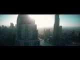 RR Project - Miracle of Love (Empyre One Enerdizer Official Video Edit) (httpsvk.comvidchelny)