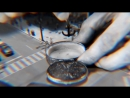2011 - Ляпис Трубецкой - Я верю v1