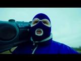 Подборка приколов № 4 / кадров из фильмов / Нарезка под музыку / Смешное видео /
