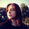 Dasha Zikova