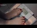 Короткометражный фильм Ешь и худей. VER 2 MASQUERADE.TV