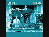 Ugress - Zombie Eagles
