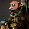 DobbyKillStreak - стримы от Dobby