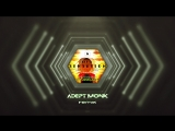 HB012 ALT-A - SENSATION (ADEPT MONK REMIX)