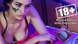 Lil liya - Morana Battory DISS CHALLENGE