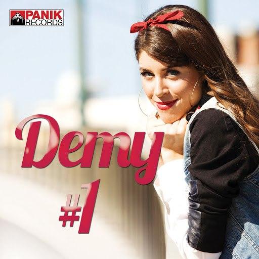 Demy альбом #1