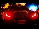 Craig Xen - As The Bridges Burn (ft. OmenXIII & $uicideboy$) (bubblegum remix) [Prod. Jay$plash]