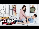 My Dear Loser Happy Ever After_EP7_DoramasTC4ever