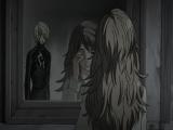 Гильгамеш Gilgamesh Whose Side Are You On - 17 серия (Субтитры)