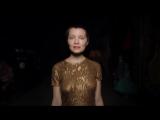 «Портретное освещение» в iPhone 8 Plus