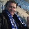 Alexander Dzhivovsky