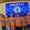 Чемпионика Камчатка - Футбол для детей 2'5-7 лет