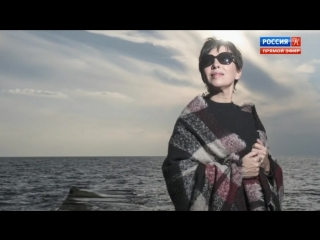Дневник XI Зимнего международного фестиваля искусств Юрия Башмета. Дневник от
