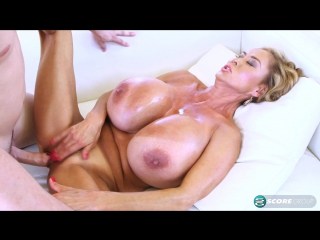 Top Porn Images Mother daughter threesome tube