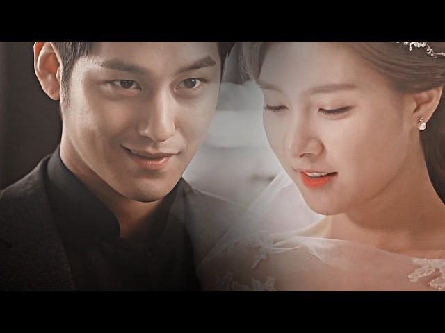 Kim Bum x So Eun l обезоружена l part 1 l NOT A DRAMA