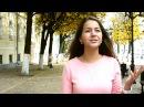 Маргарита Шибаршина Мое счастье