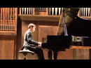 Alexander Kobrin Haydn Piano Sonata in H minor