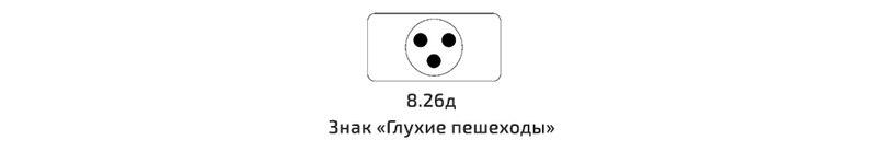 Kp_g-AixN64.jpg