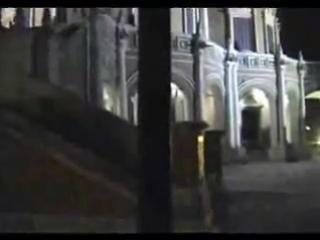 Ангел Смерти (Полный фильм)  2007