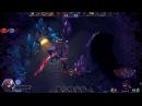 Heroes of the storm 28 mrrrbrul (Тиранда квик) tyrande gameplay