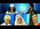 GST GUPP SHAPP TADKA Episode - 2, with Rohit Mehta, Mad News| Jab Baba Met Baba|