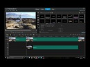 Corel VideoStudio X10 Masking Tutorial