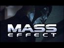 Mass Effect Матриарх Бенезия Новерия - Серия 8