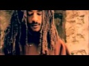 Ice MC - Give me The Light 1996