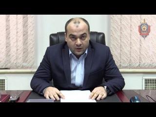 В Генпрокуратуре ЛНР сообщили о расследовании инсценировки госпереворота