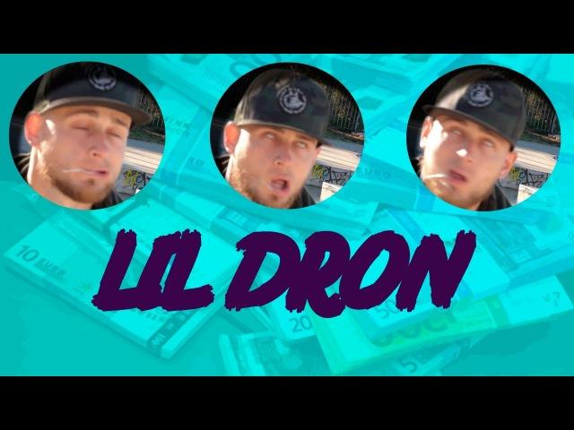 Lil Dron - Самоотсос
