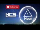 Different Heaven Nekozilla 1 Hour Version NCS Release