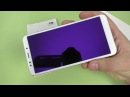 Защитное стекло Xiaomi Redmi 5 PLUS ► аналог Carkoci Bonaier KUPISHIK