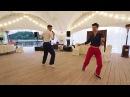 BoogieSapiens Шоу программа мастер классы буги вуги и рок н ролл