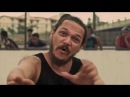 Raiz Tribal Ei Johnny feat Jahgun Cool Runnings RIDDIM