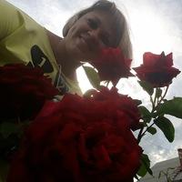Габдрашитова Алия (Валеева)